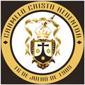 Carmelo Cristo Redentor